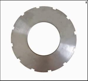 PL-1603离合器压盘