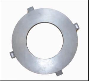 PL-1631离合器压盘