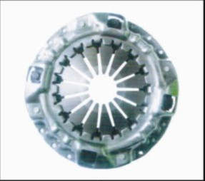 MFC560离合器压盘